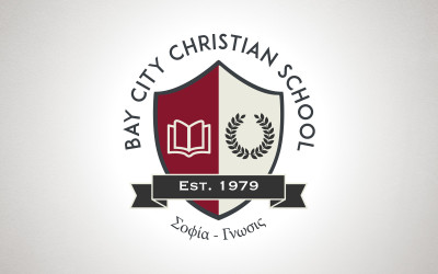 Bay City Christian School Receives Accreditation