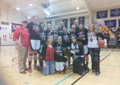 State-Team-Picture