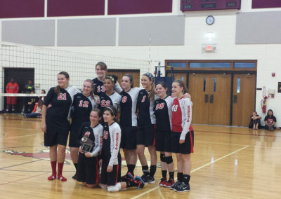 VB-Team---2nd-place-2