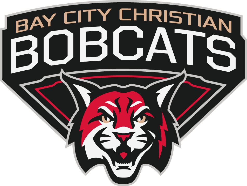 Bay City Christian School